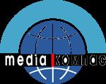 mediakompas-sumy